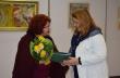 Бизнес дамата Петранка Новосад подреди изложба в Горна Оряховица
