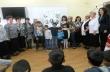 Три поколения в Писарево отбелязаха 142-та годишнина от Априлското въстание