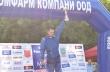 """Юлиян Телийски победи в Планинско състезание """"Раховец Лясковец 2018"""""""