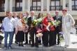 Десет достойни горнооряховчани бяха отличени на Празника на града