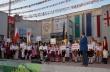 """Над 900 изпълнители ще се изявят на сцената на НЧ """"Братя Грънчарови – 2002"""" на фестивалите """"Раховче"""