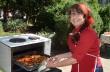 Осем групи кулинари аматьори приготвиха вкусни гозби на IV Празник на първомайския разсол