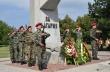 Горна Оряховица отбеляза 133 години от Съединението на Княжество България с Източна Румелия