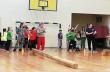 """Спортен празник за бъдещите първокласници организираха в СУ """"Вичо Грънчаров"""""""