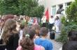 """Горнооряховското СУ """"Вичо Грънчаров"""" чества патронен празник"""