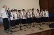 С концерт в Горна Оряховица бе отбелязан Международния ден на възрастните хора
