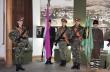 Показват Горнооряховското бойно знаме редом до Самарското във Велико Търново