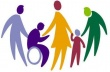 Потребителите на социални услуги в домашна среда от общината ще бъдат обгрижвани и през 2019 г.