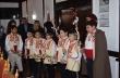 На Василица сурвакарчета гостуваха в Община Горна Оряховица