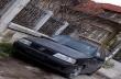 Срокът за премахване на изоставени автомобили е зададен от Министерския съвет