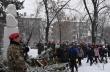 В Горна Оряховица ще бъдат отбелязани 172 години от рождението на Христо Ботев